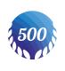 Label_500