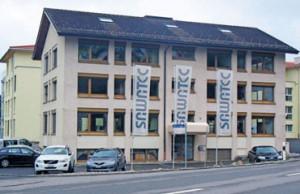 SAWATEC-HQ